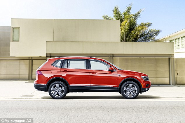 VW:Like many duped motorists, I acquired my diesel car in the naive belief that it would not only be more efficient and cost-effective than a petrol one